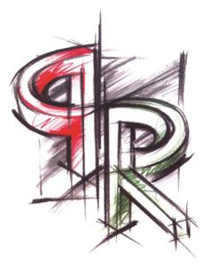 PR-Tronik Elektronik Handels GmbH