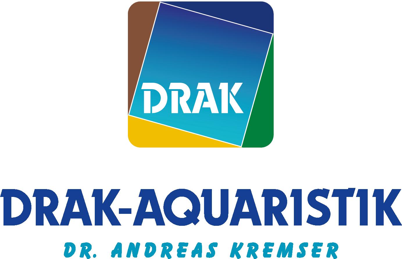 DRAK-Aquaristik Dr. Andreas Kremser