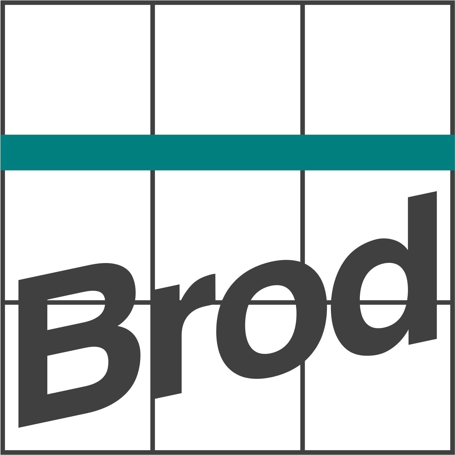 Brod GmbH & Co. KG