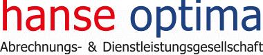 hanse optima GmbH