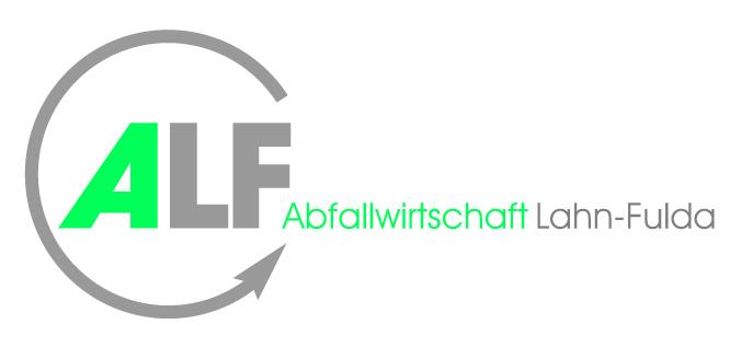 Abfallwirtschaft Lahn-Fulda