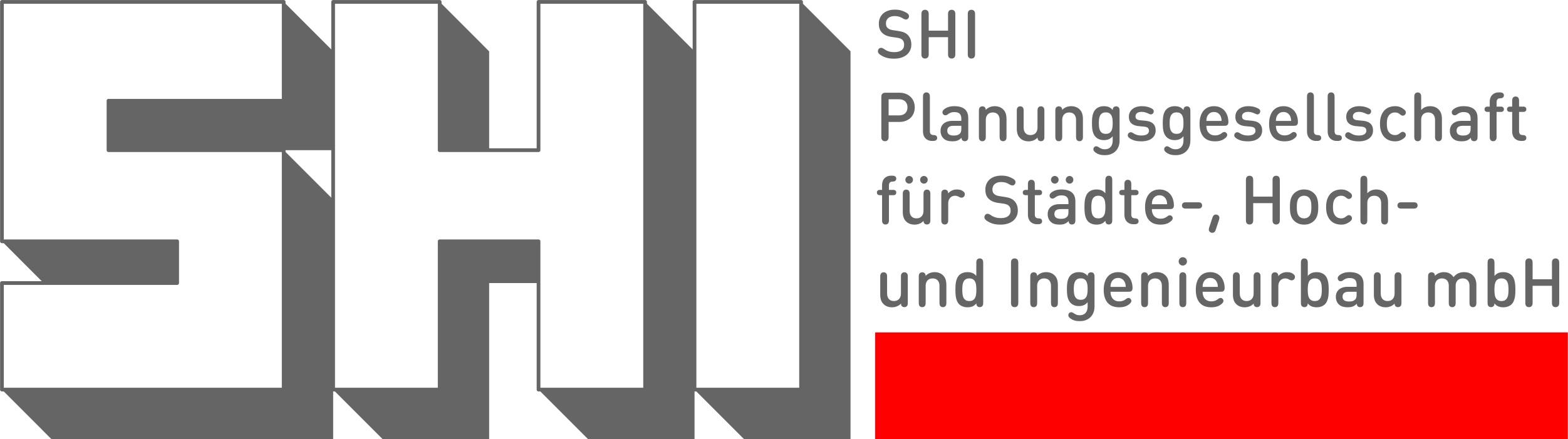 SHI Planungsgesellschaft mbH