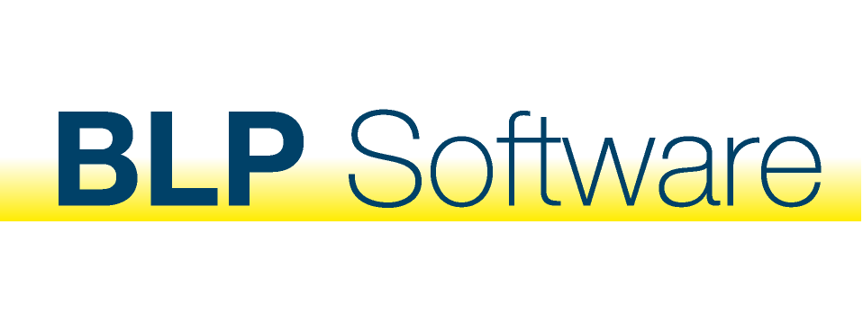 BLP Software GmbH