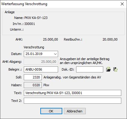 anbu_verschrottung.png