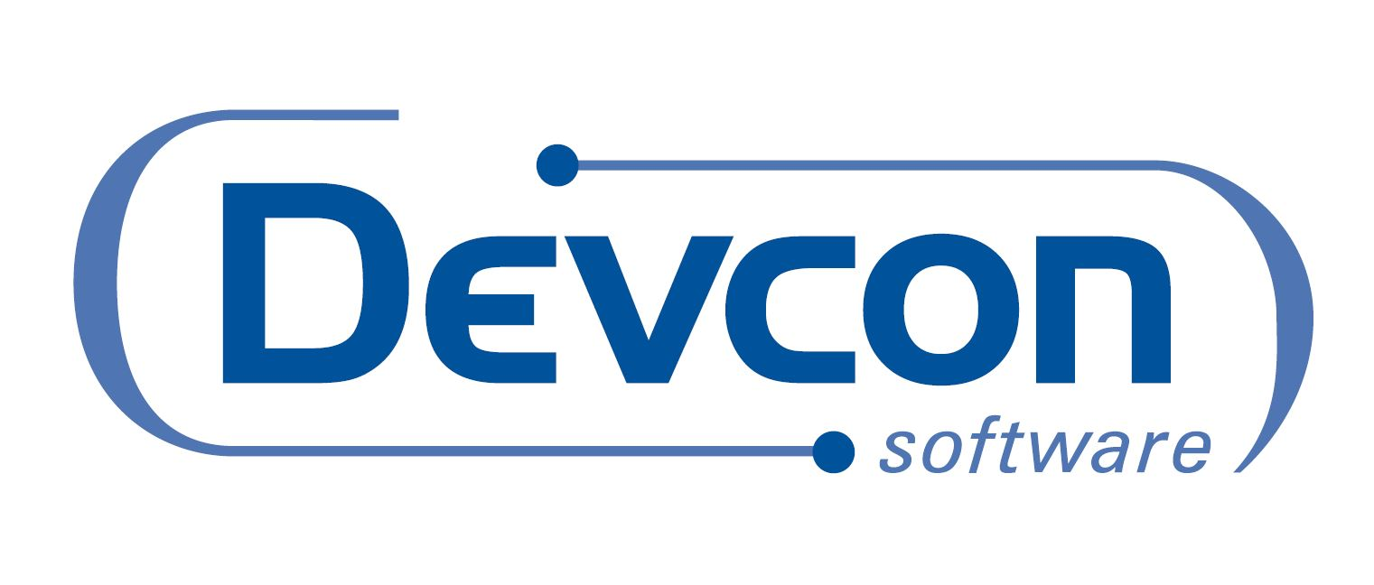DevCon Software GmbH