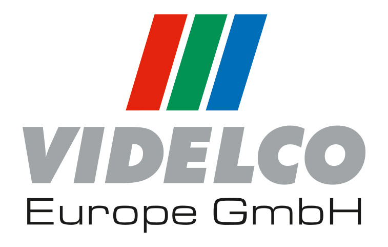 VIDELCO Europe GmbH