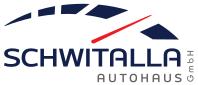 Autohaus Schwitalla GmbH