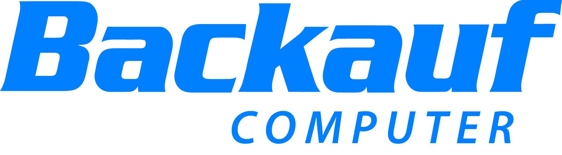 Backauf Computer GmbH