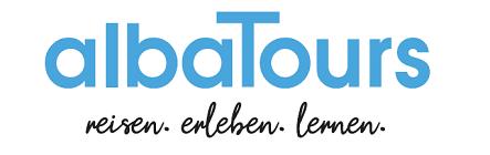 albaTours Reisen GmbH