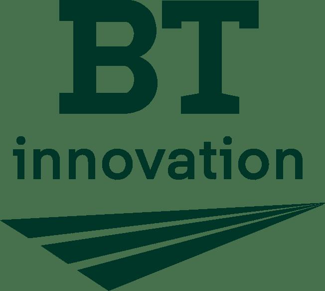 B.T. innovation GmbH