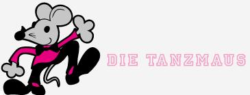 Die Tanzmaus GmbH