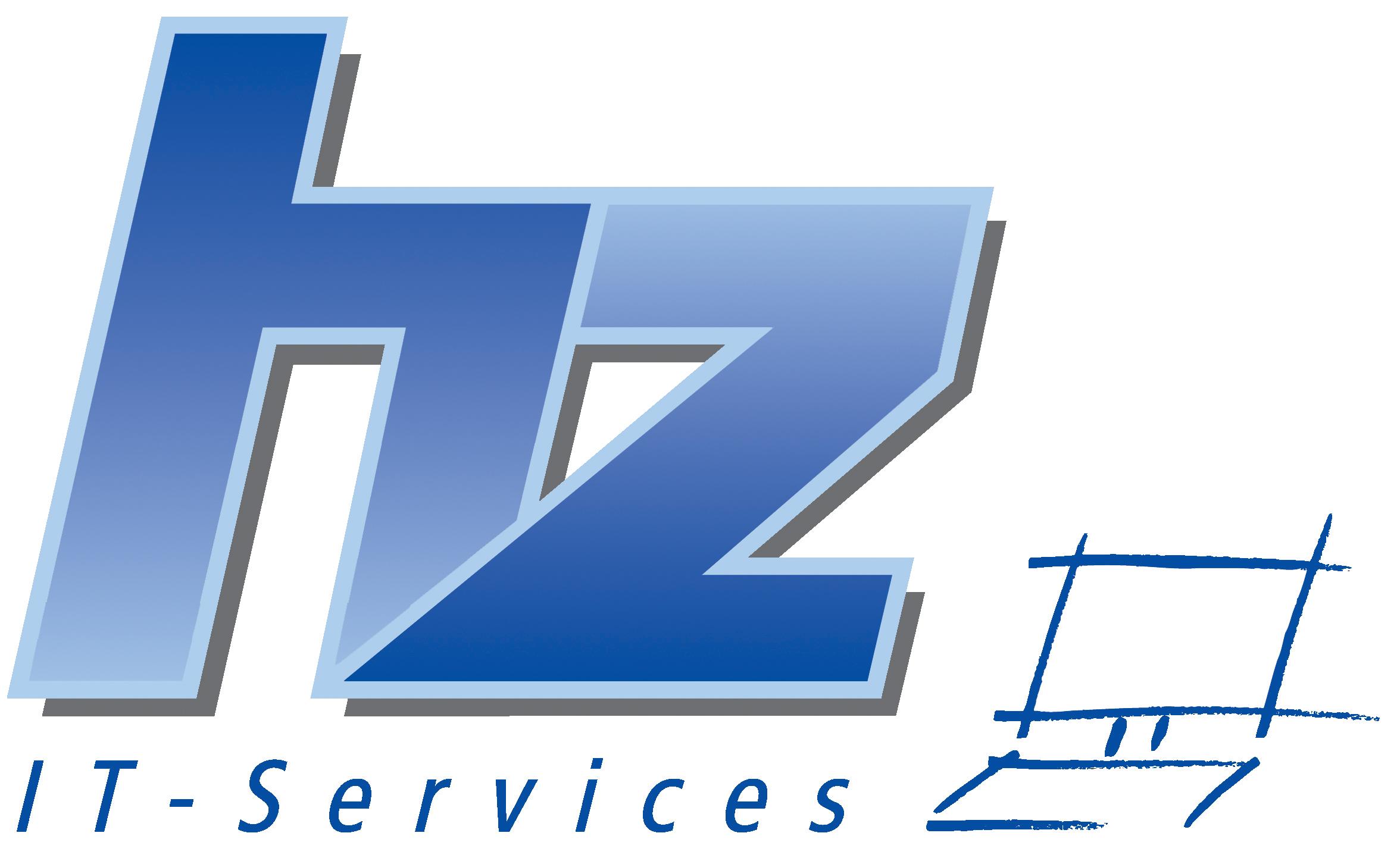 hz Soft- und Hardware GmbH